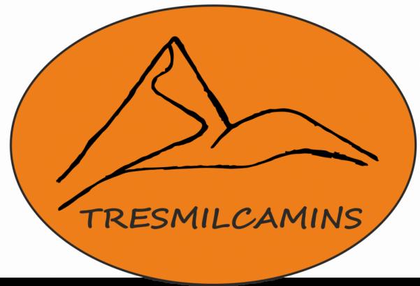 Tresmilcamins